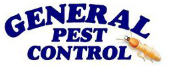 Dodge City Pest Control